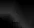 Agentius Logo